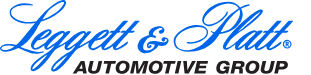 Leggett & Platt Automotive Group